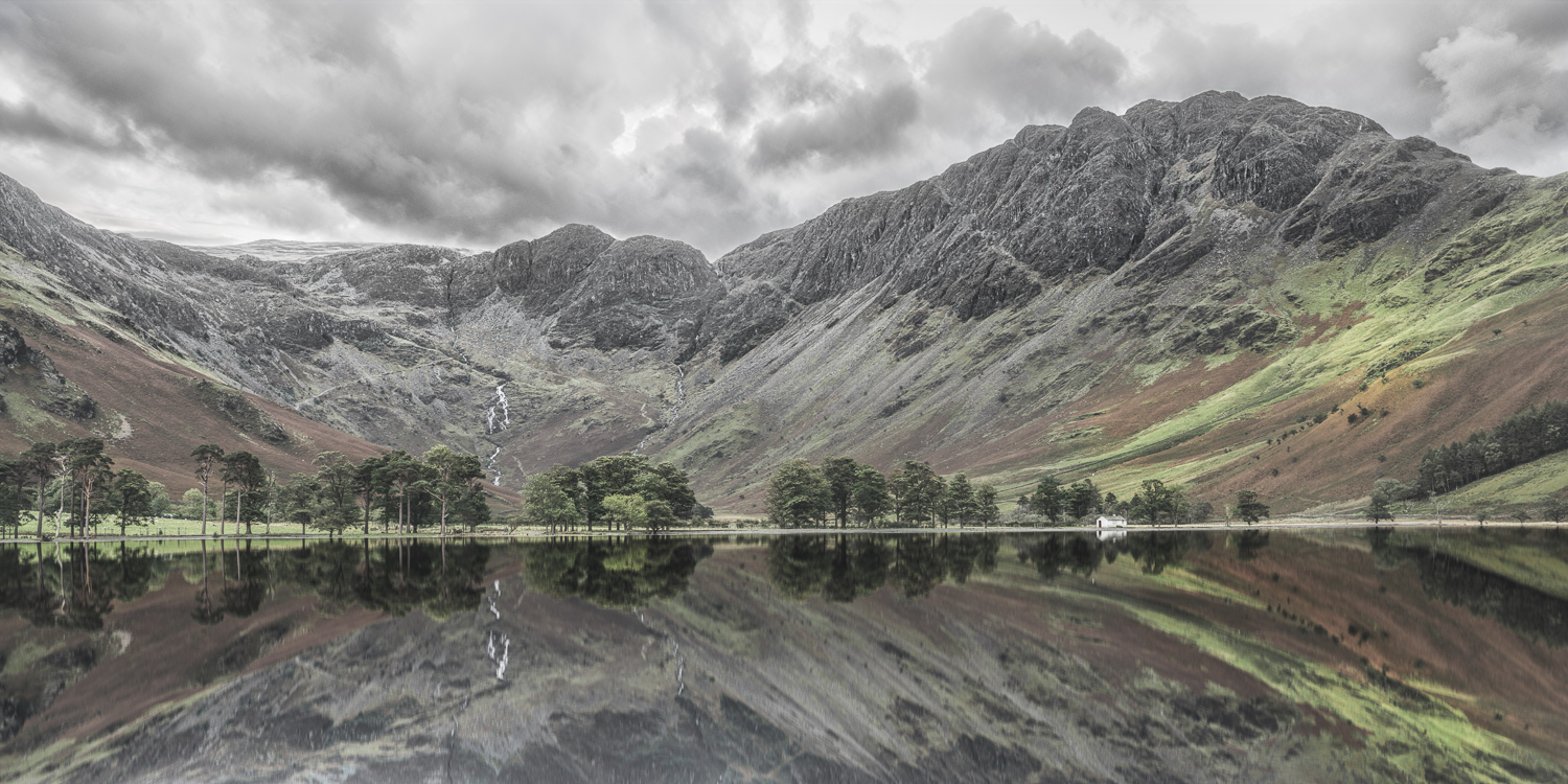 https://i2.wp.com/digital-photography-school.com/wp-content/uploads/2018/07/UK-Buttermere.jpg?resize=1500%2C750&ssl=1
