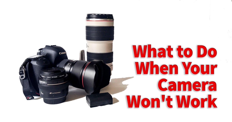 https://i2.wp.com/digital-photography-school.com/wp-content/uploads/2018/07/camera.jpg?resize=1500%2C791&ssl=1