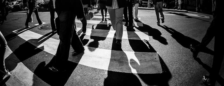 https://i2.wp.com/digital-photography-school.com/wp-content/uploads/2018/07/dramatic-images-using-shadows-750px-07.jpg?resize=750%2C291&ssl=1