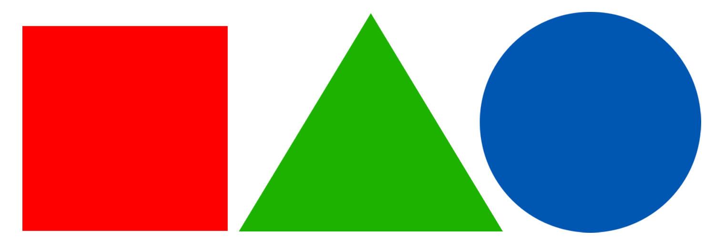 Red Green Blue - Color Management