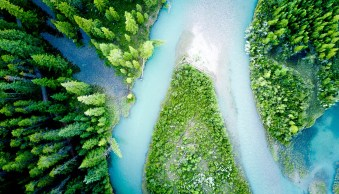 Tips for Doing Drone Photography and How it Improve All Your Images