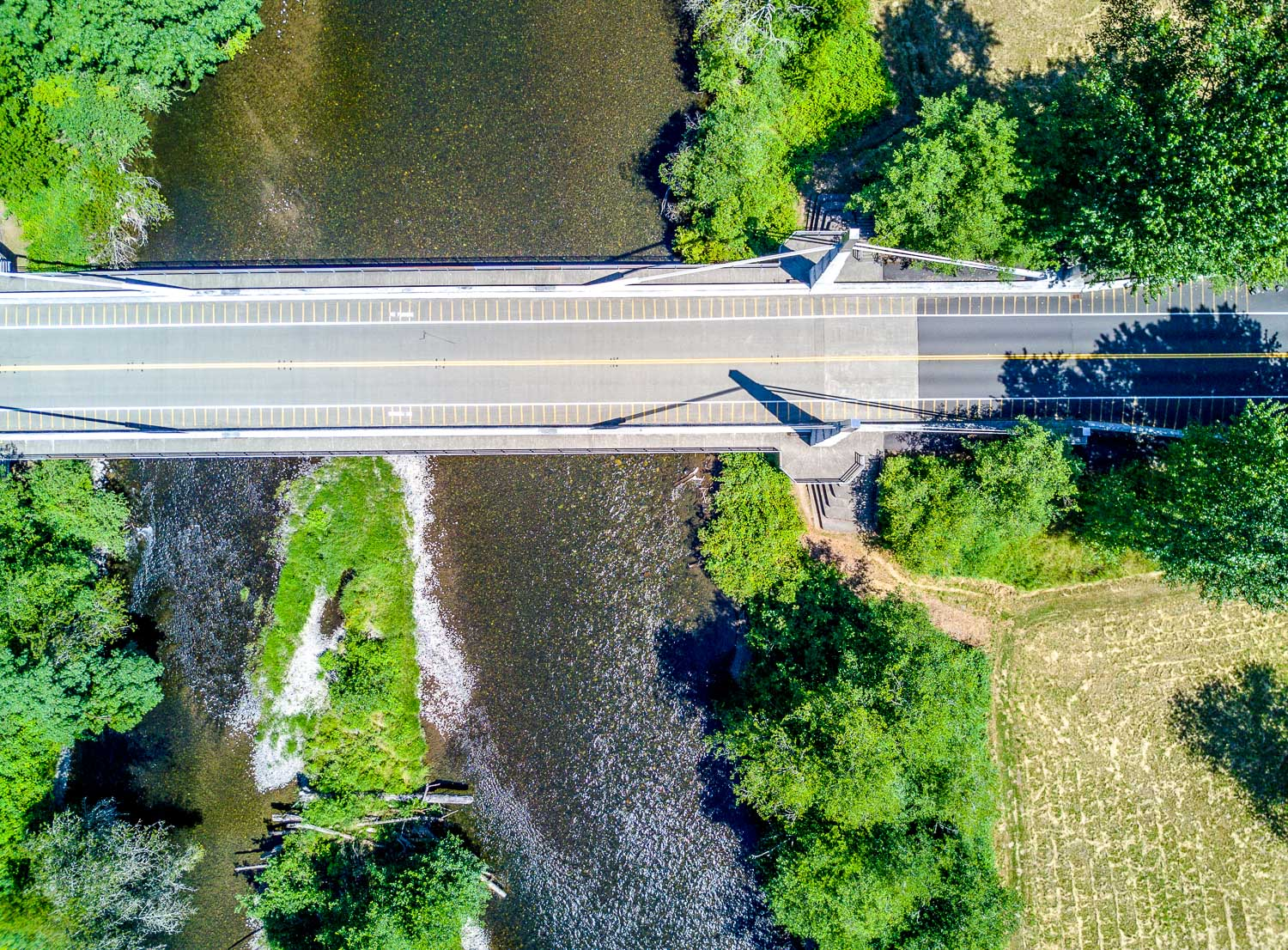 Lessons Learned from Drone photography 5