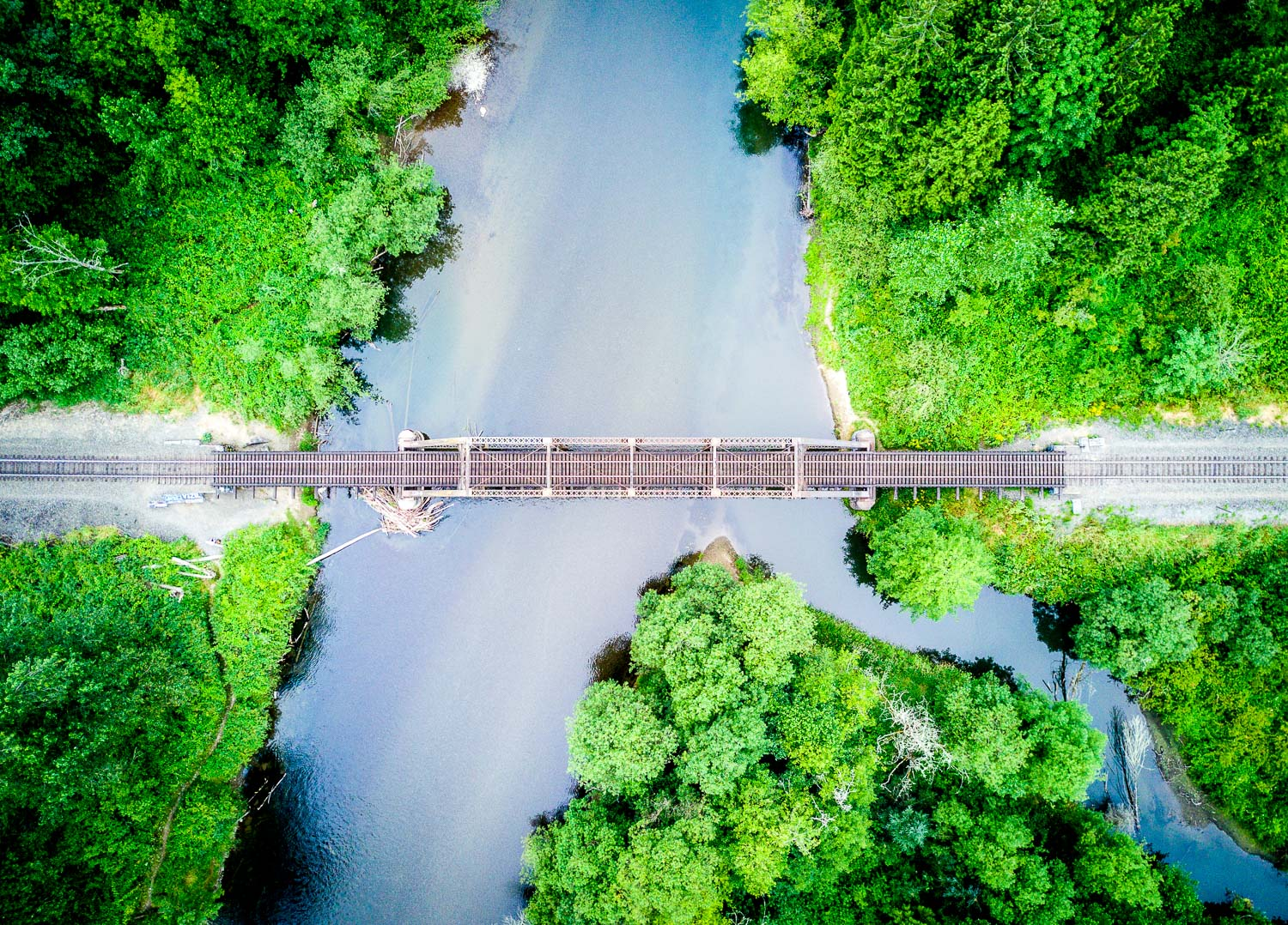 Lessons Learned from Drone photography 7