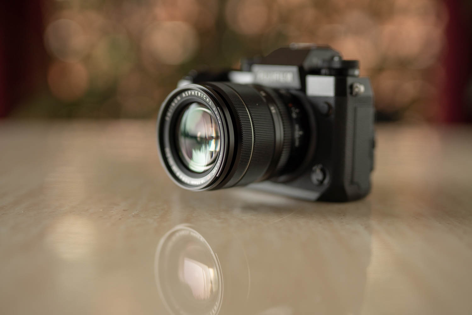 Thoughts and Field Test: Sigma 50mm f/1 4 for Sony E-Mount