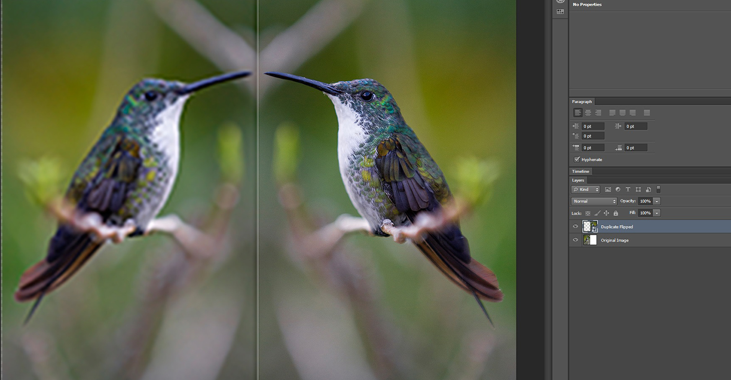 4 - Photoshop Smart Objects for Beginners