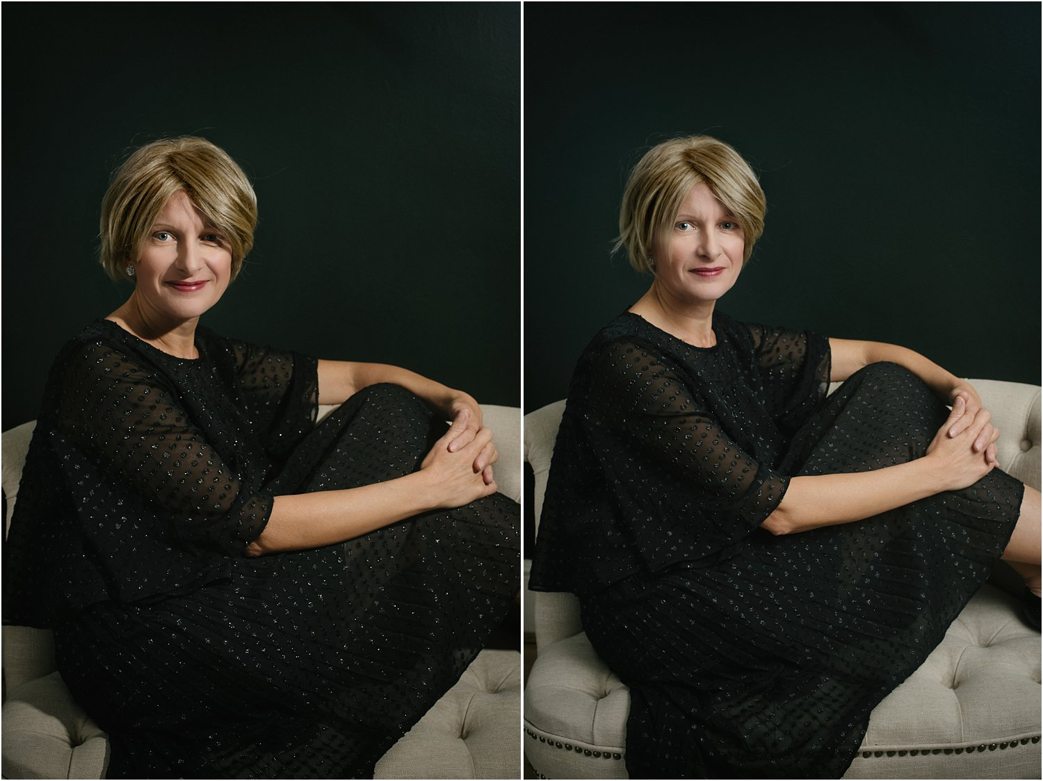 Side-by-side Comparisons of Basic Studio Light Modifiers 3