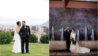How to Create a Wedding Day Photography Timeline Quickly and Effortlessly