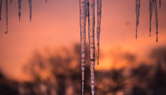 7 Tips for Beautiful Photos in Icy Cold Weather