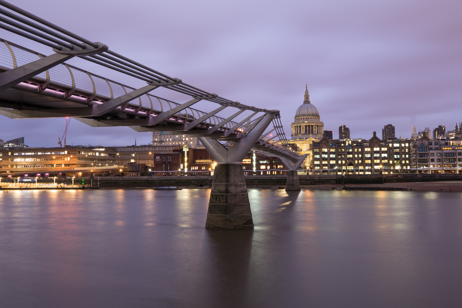 6 Tips For Photographing Better City Scenes 3