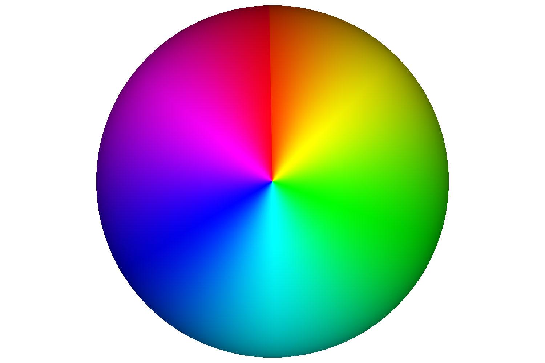 https://i2.wp.com/digital-photography-school.com/wp-content/uploads/2018/11/Fall-Colors-Digital-Photography-School-Adam-Welch-Autumn-7.jpg?resize=1500%2C1000&ssl=1