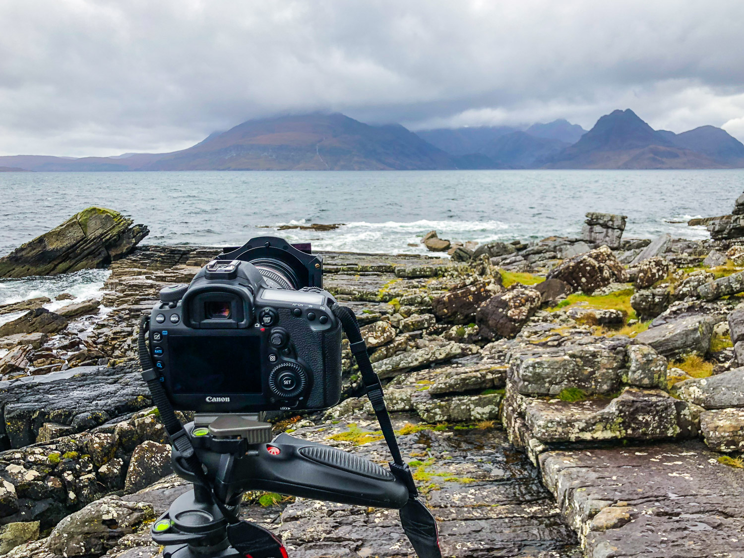 1 - 7 Ways To Take Your Photography To The Next Level
