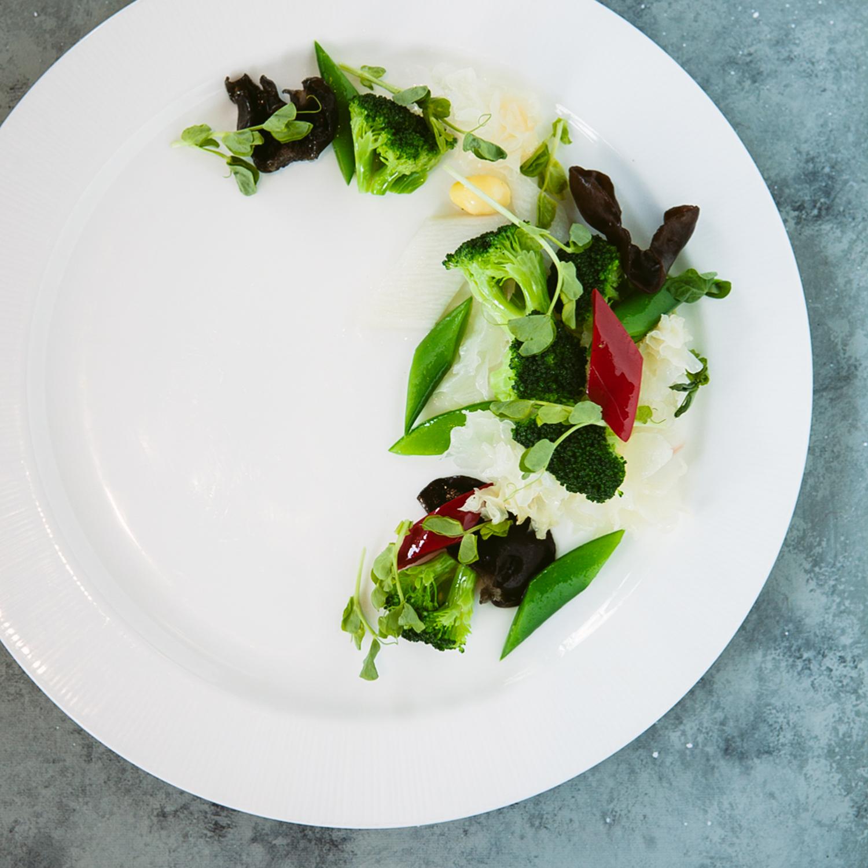 Smartphone Food Photography For Social Media-Darina Kopcok-DPS