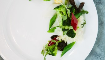 Smartphone Food Photography-Darina Kopcok-DPS