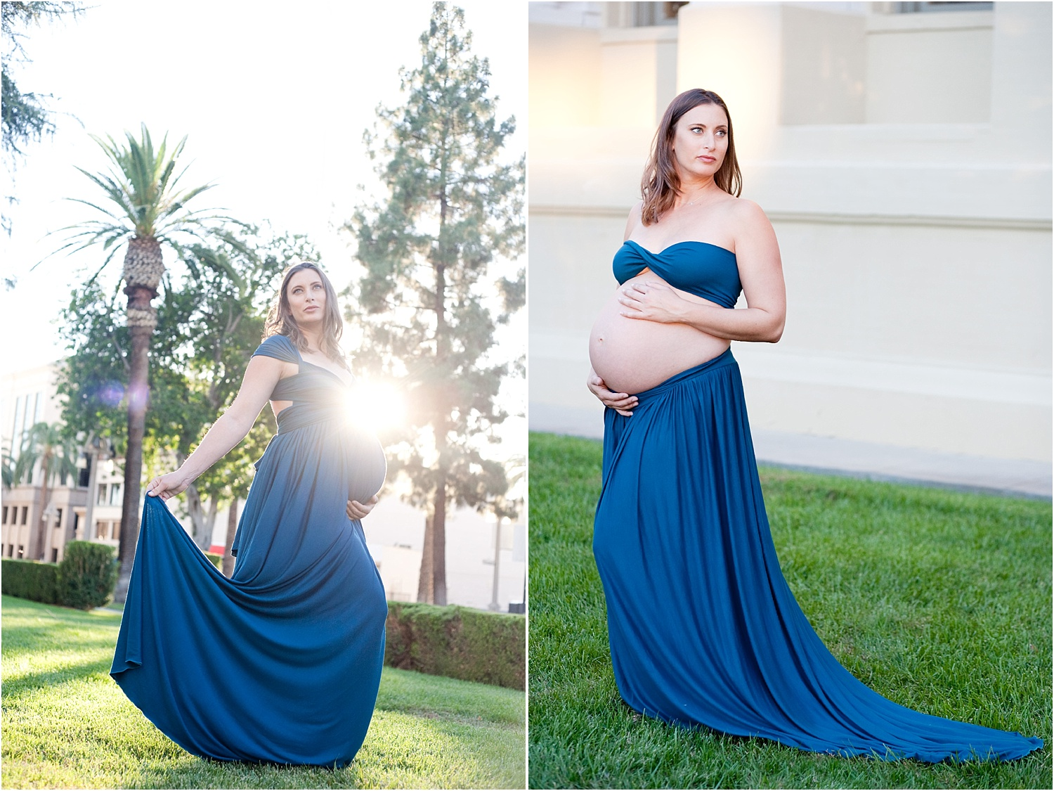 Maternity Session Tips For Better Client Experience 1