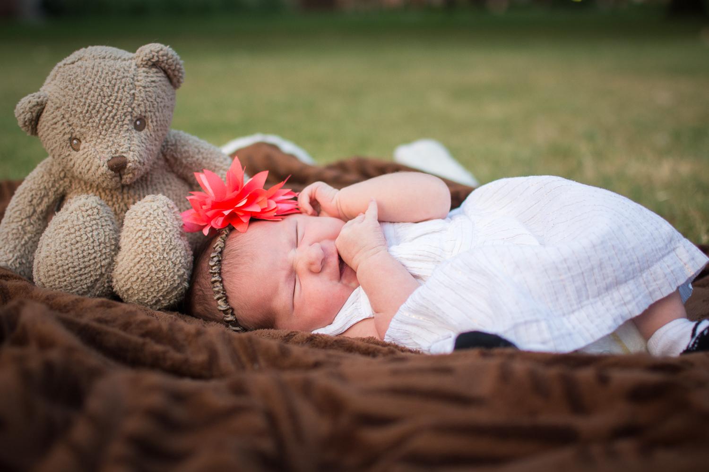 5 Essential Family Photo Session Preflight Checklist