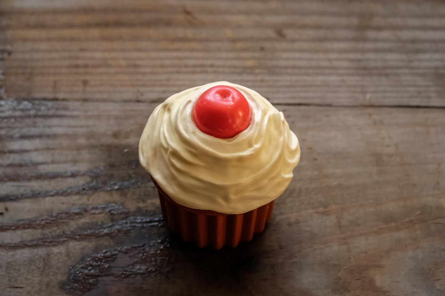 8 - How to Take Great Food Photos this Holiday Season