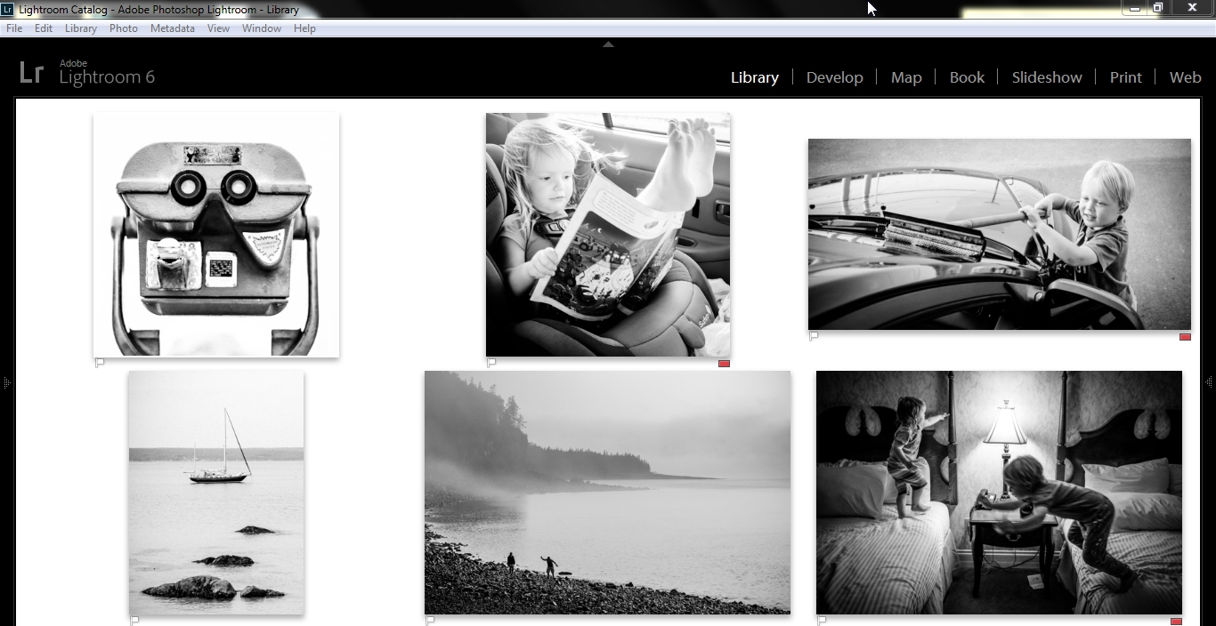 https://i2.wp.com/digital-photography-school.com/wp-content/uploads/2018/12/Photography-Project-2.jpg?resize=1366%2C704&ssl=1