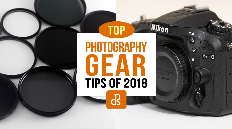https://i2.wp.com/digital-photography-school.com/wp-content/uploads/2018/12/dps-top-gear-photography-tips-2018.jpg?resize=1500%2C837&ssl=1