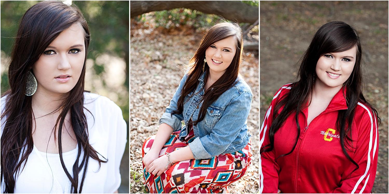 Senior Photo Tips for Better Senior Photography