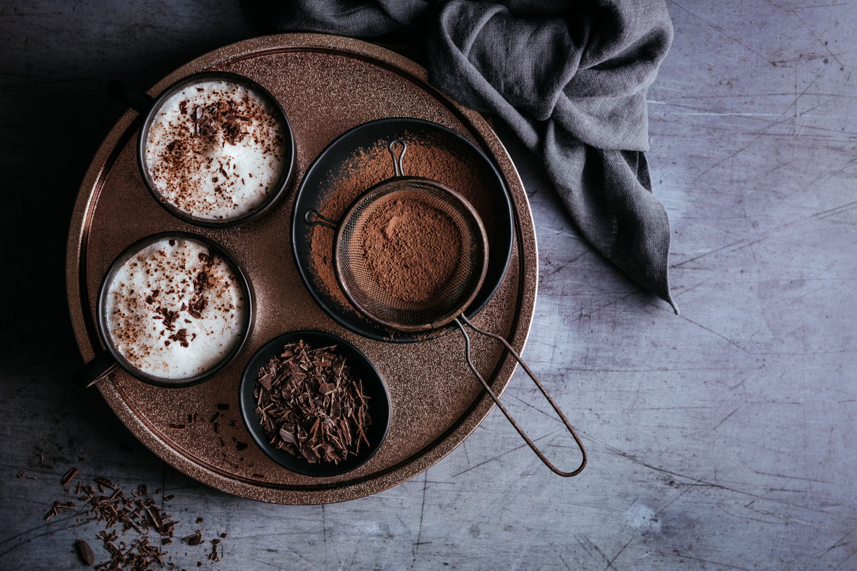 1 - Ultimate Guide Food Photography - Darina Kopcok - DPS
