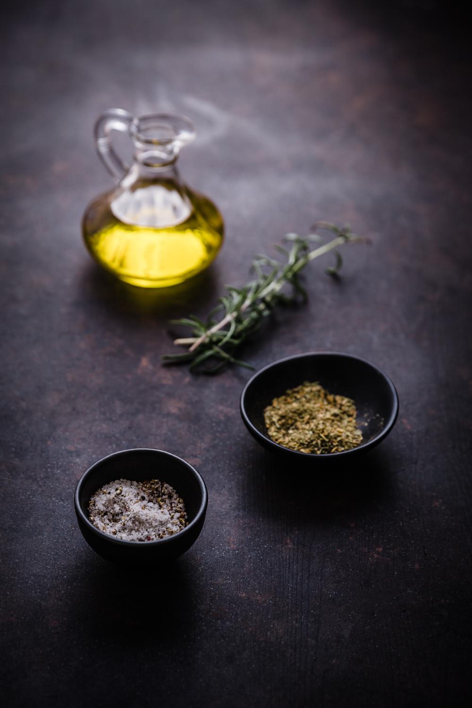 13 - Ultimate Guide Food Photography - Darina Kopcok - DPS