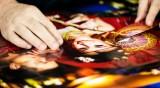 Layout How To Make Amazing Photomontages
