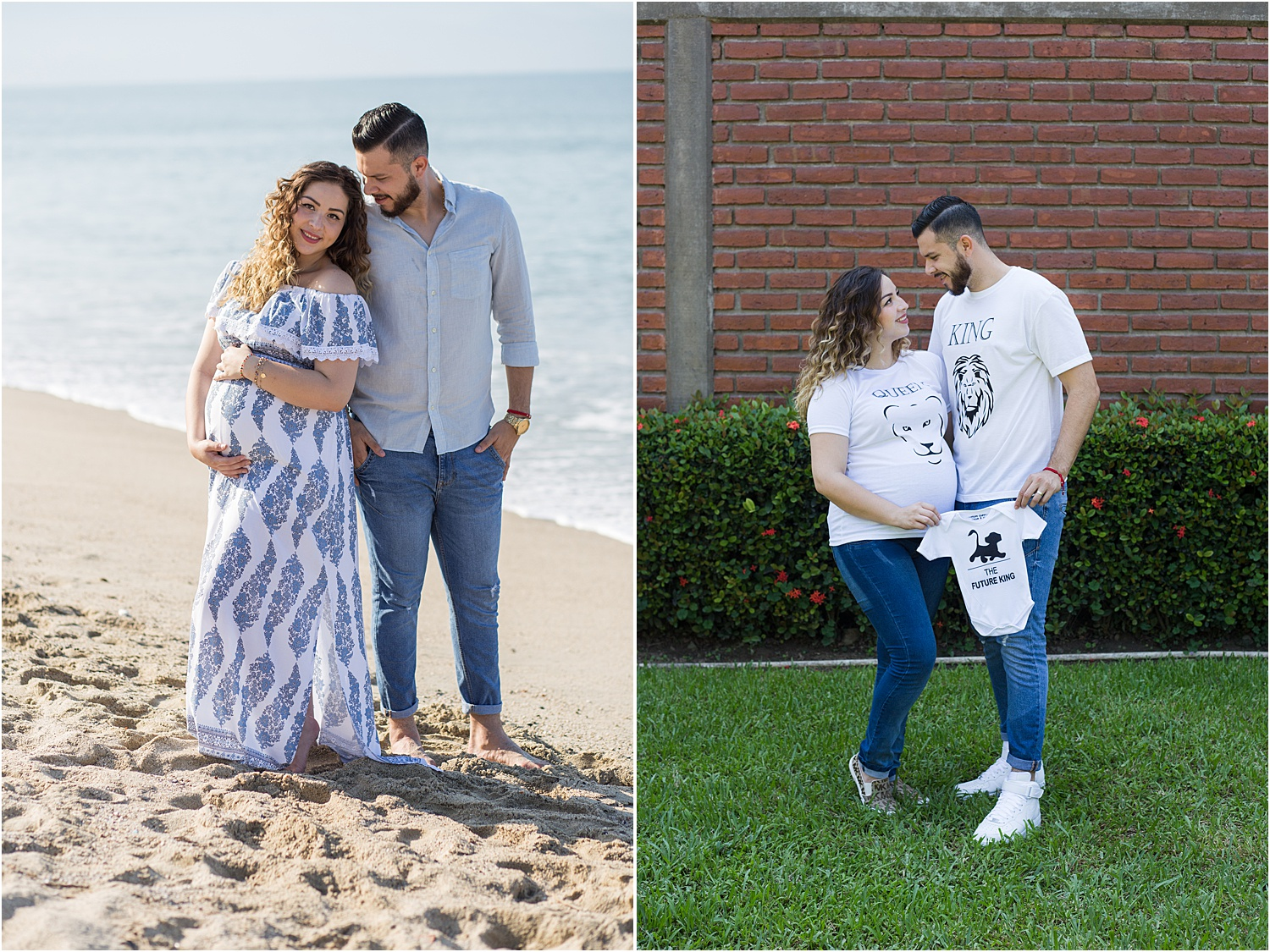 How to Choose the Right Location for Your Photo Session
