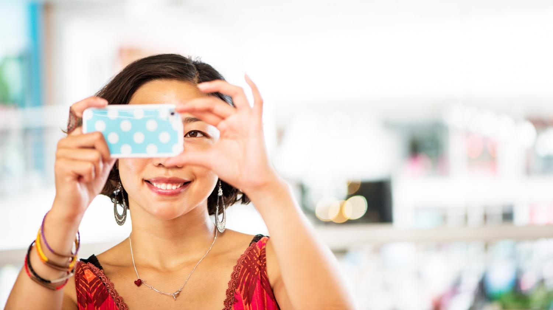 Smart Phone Photo 15 Common Portrait Mistakes to Avoid