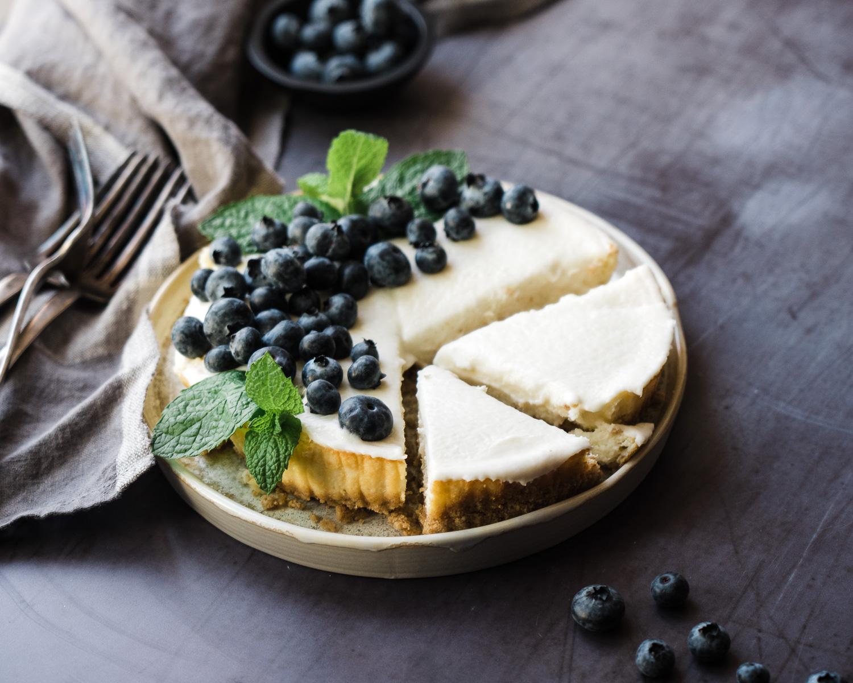 Karthika Gupta Photography - Memorable Jaunts DPS Article Creative photography food photography