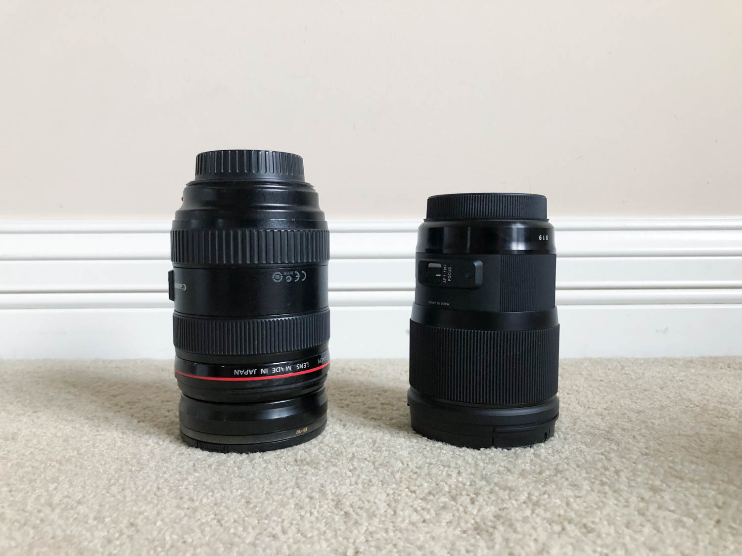 Karthika Gupta Photography Sigma 28mm f1.4 review
