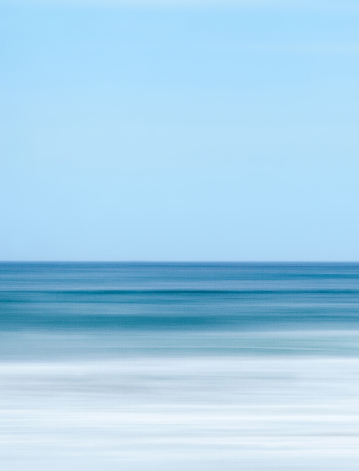 How Mark Rothko's Paintings Can Inspire Your Photography
