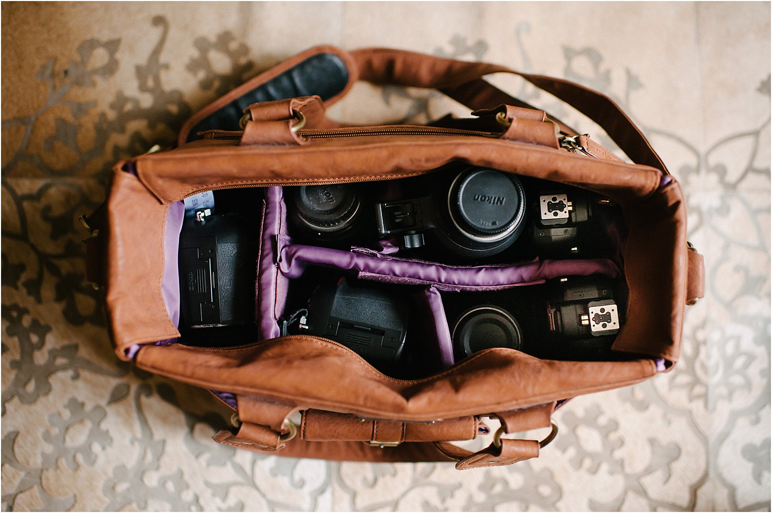 When and How Often Should You Upgrade Your Photography Equipment?