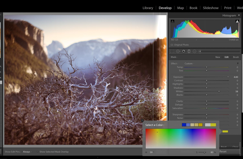 light-leaks-lightroom-digital-photography-school-adam-welch
