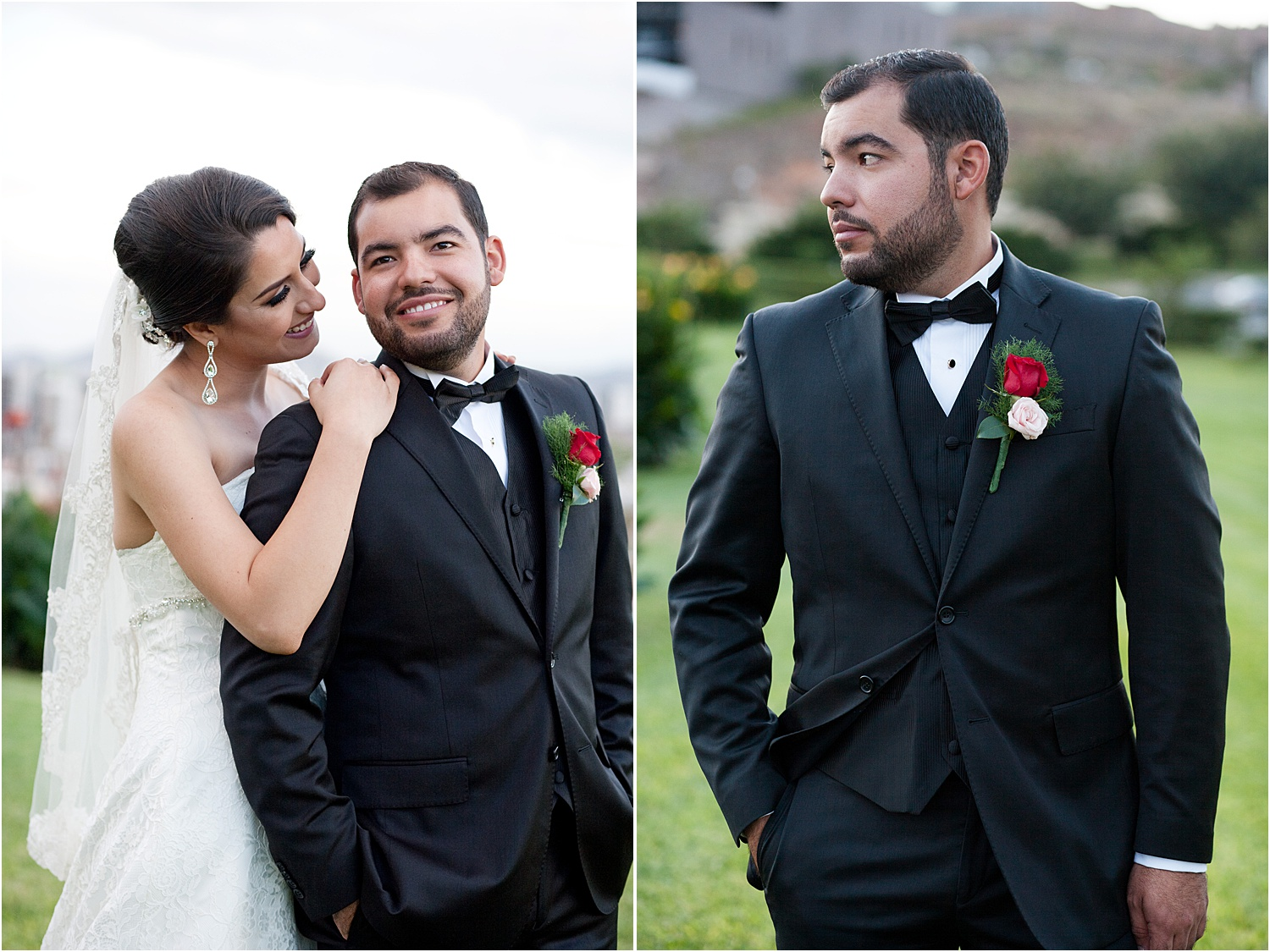 https://i2.wp.com/digital-photography-school.com/wp-content/uploads/2019/04/how-to-photograph-grooms.jpg?resize=1500%2C1125&ssl=1