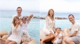 How to Mix Lifestyle and Posed Photography Styles to Add Variety