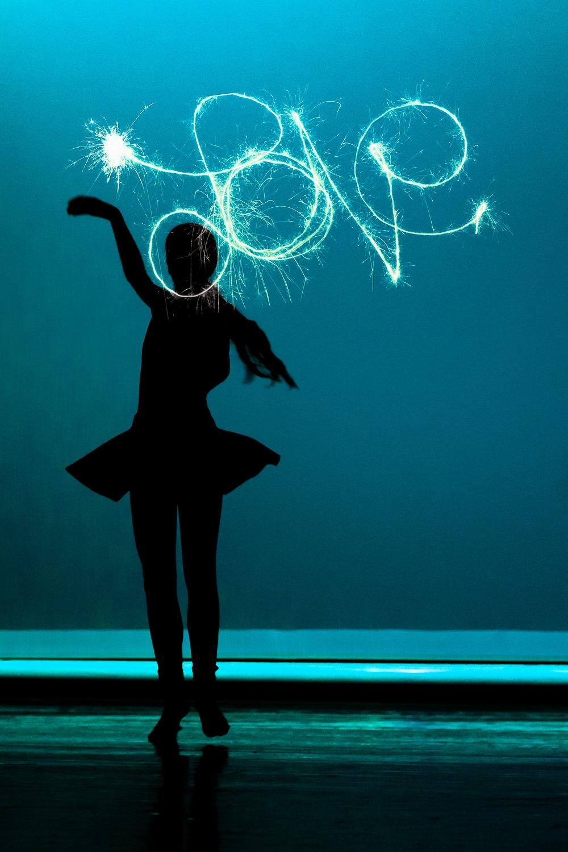8 - sparkler photography