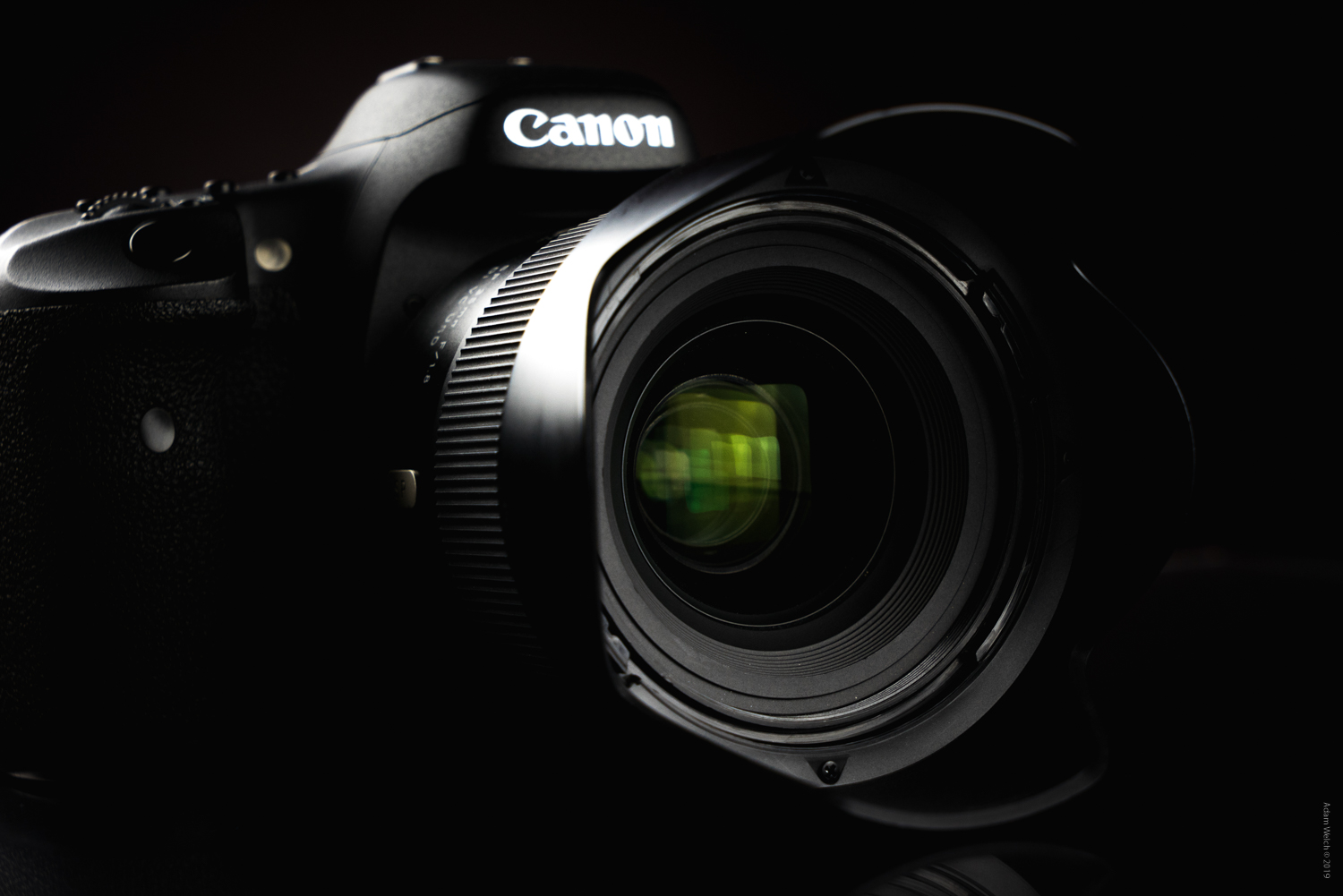 4-signs-its-not-time-to-upgrade-your-camera-3.jpg