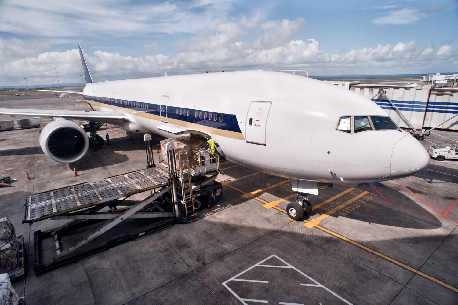 21 Tips For Stock Photography Airport Plane