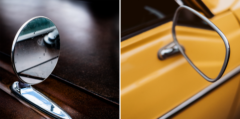 Alternative-Automotive-Photography-2