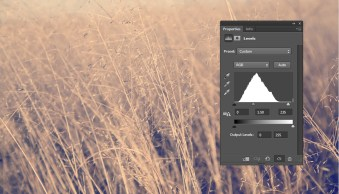 How to Make Three Instagram-Inspired Filter Effects in Photoshop