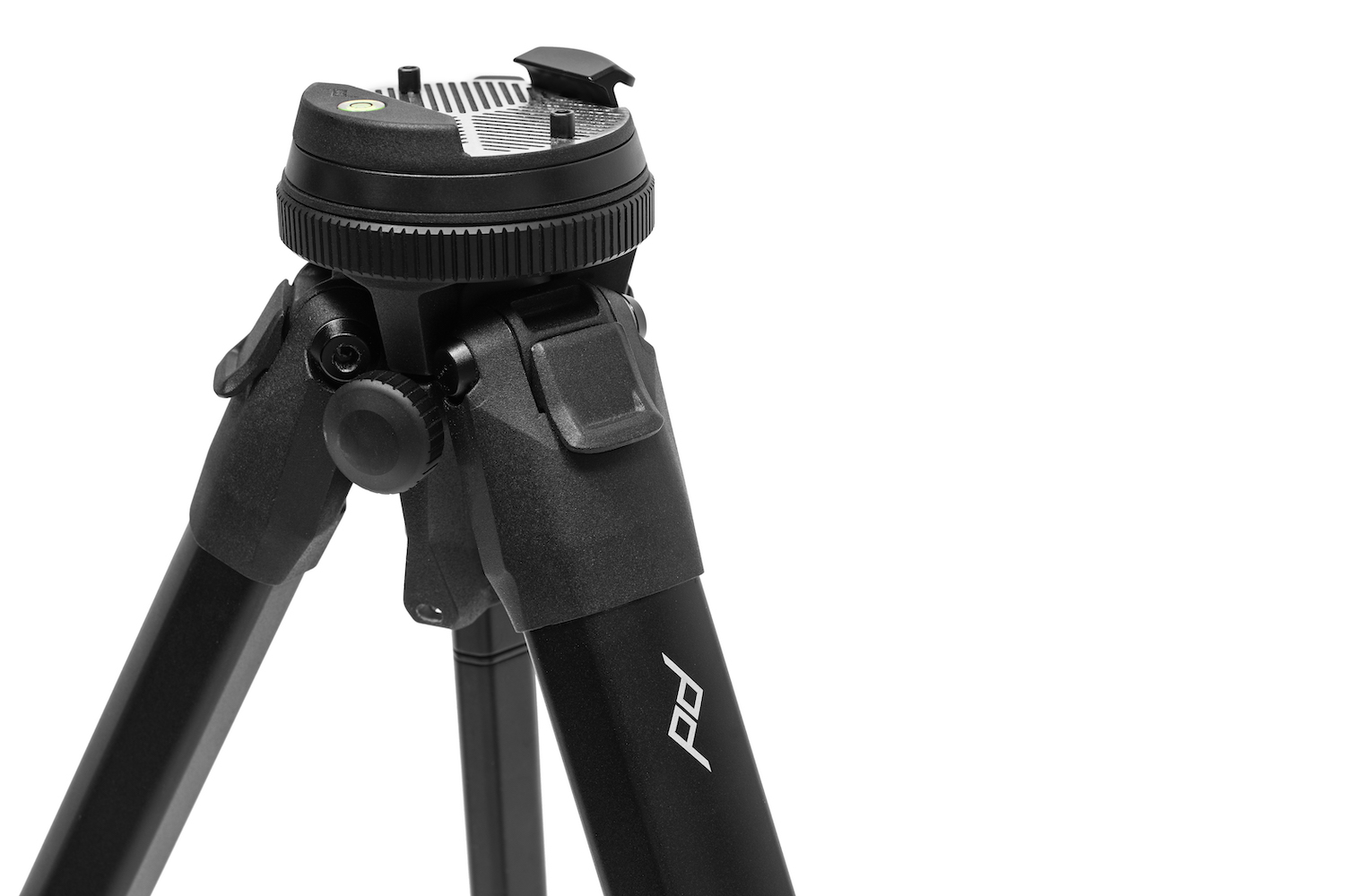 peak-design-travel-tripod-review-4