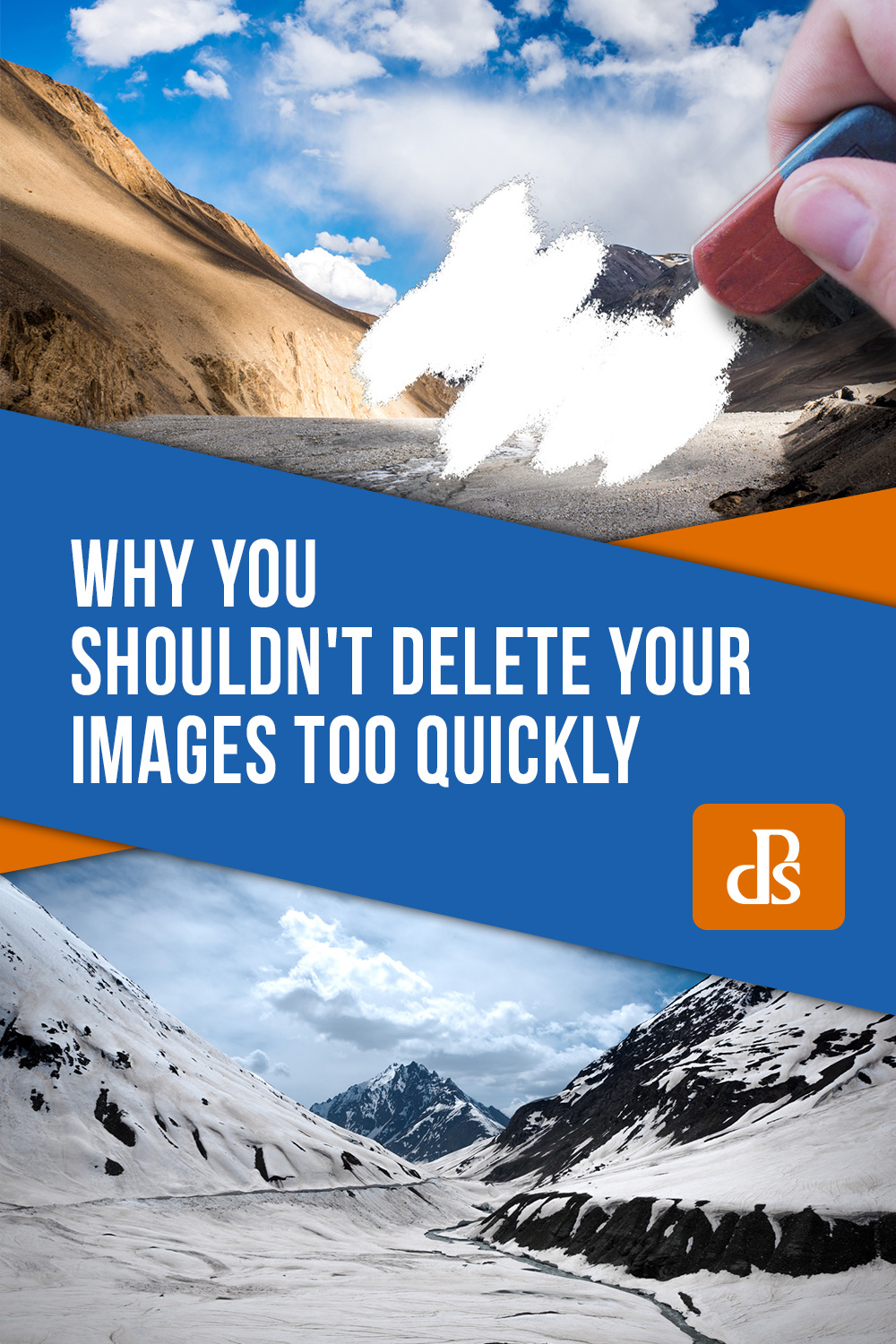 why-you-shouldnt-delete-your-images-too-quickly