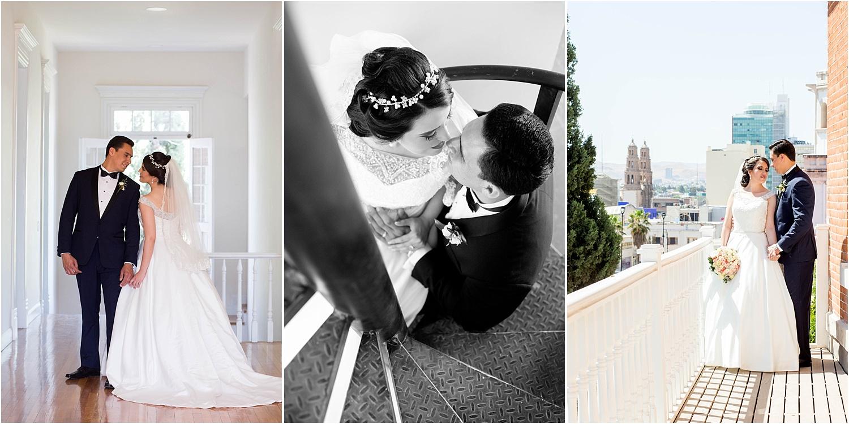 https://i2.wp.com/digital-photography-school.com/wp-content/uploads/2019/06/guide-to-posing-couples.jpg?resize=1500%2C750&ssl=1