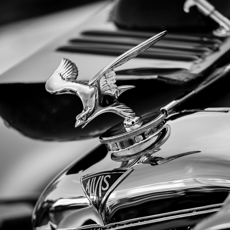 Alternative-Automotive-Photography-3