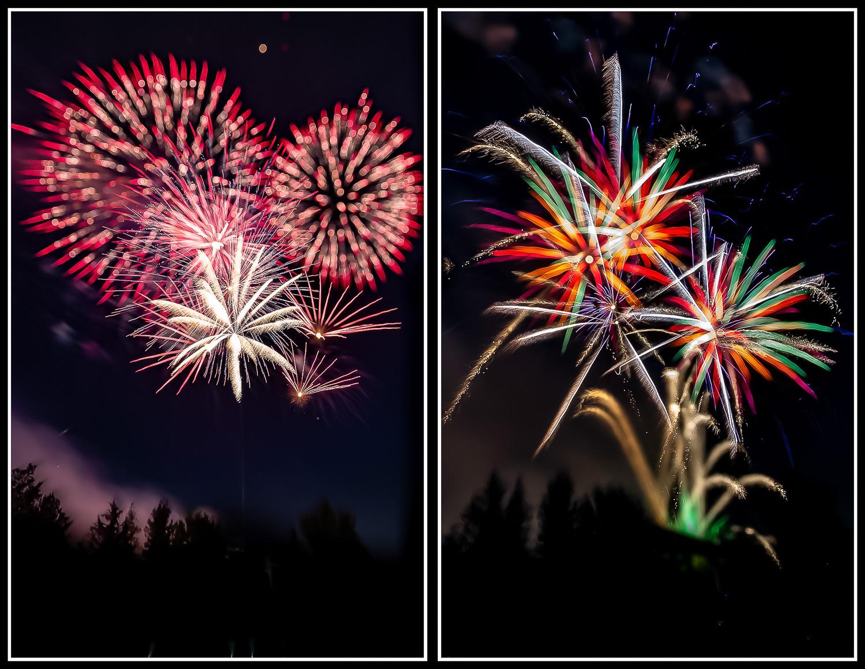 better fireworks photos
