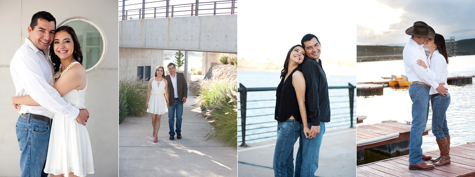 Easy-Poses-for-any-Couple-During-a-Photoshoot-1