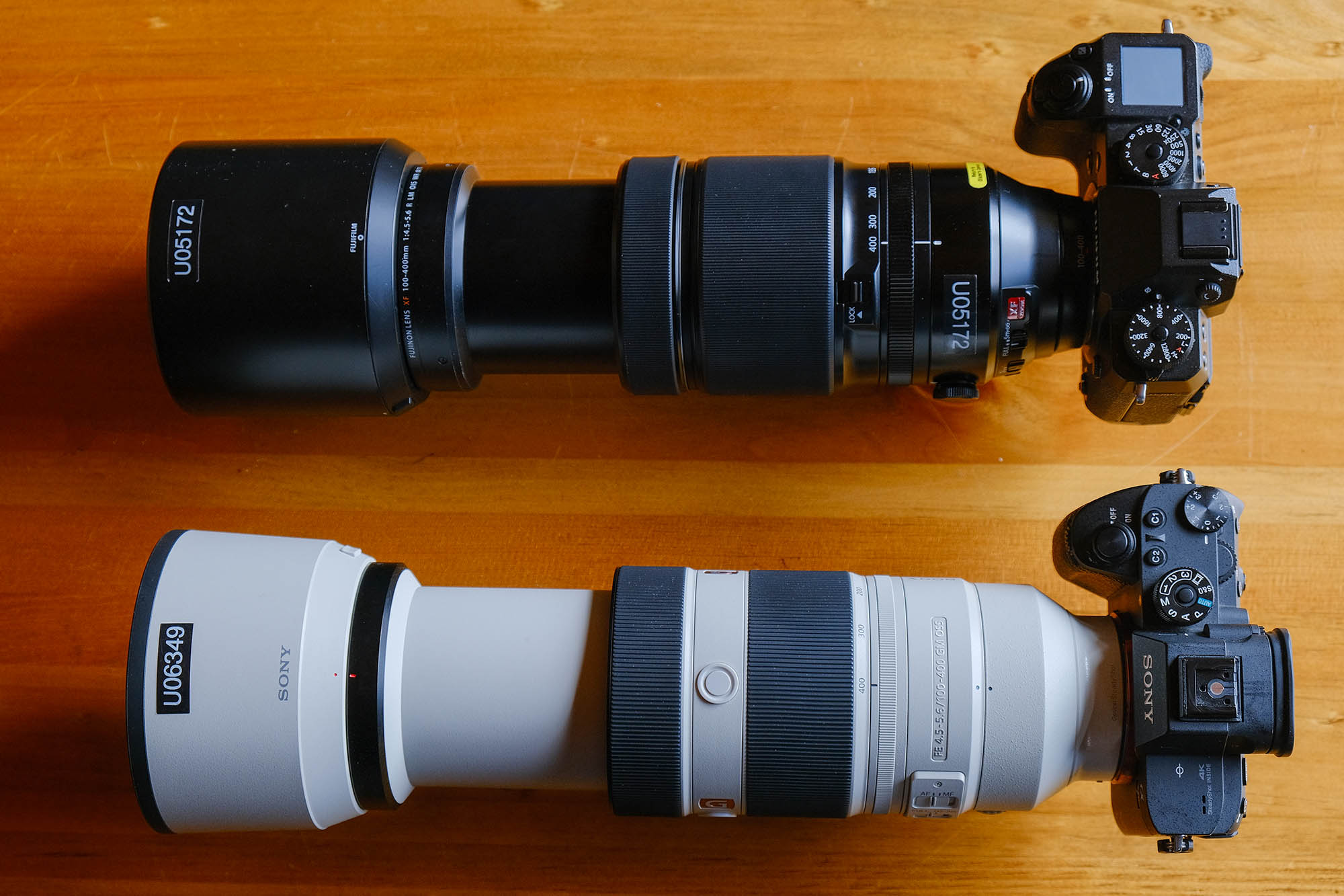 Sony-100-400mm-lens-with-Sony-A7rIII