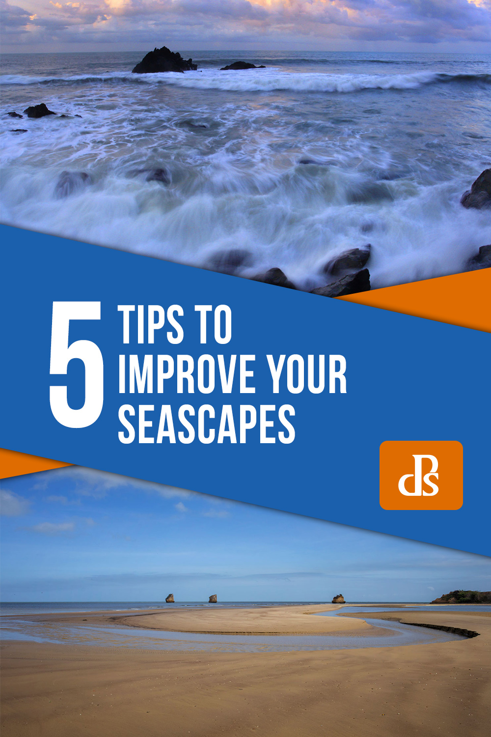 improving-your-seascapes