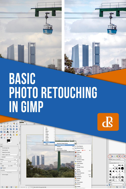 basic-photo-retouching-in-gimp
