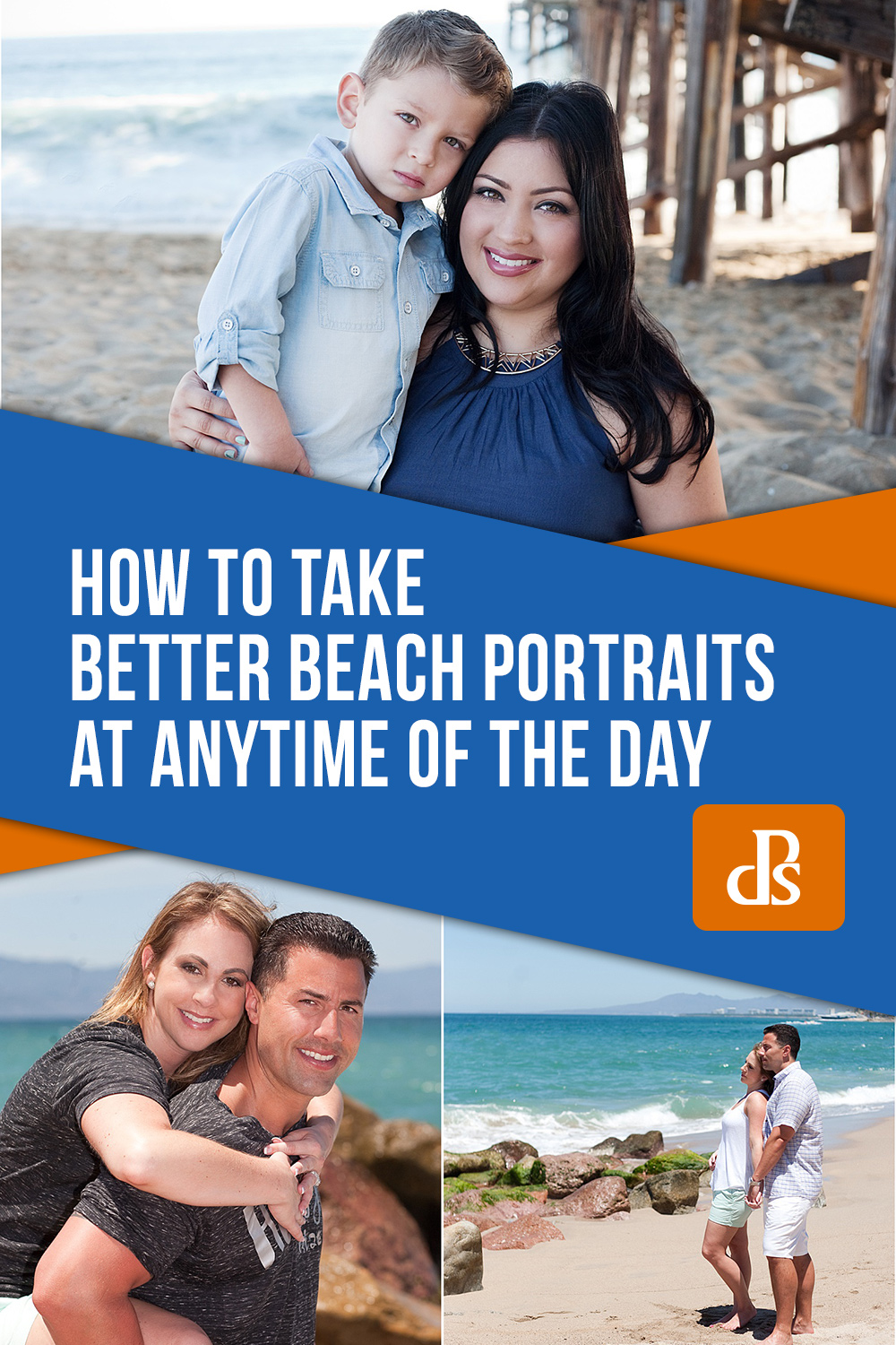 better-beach-portraits